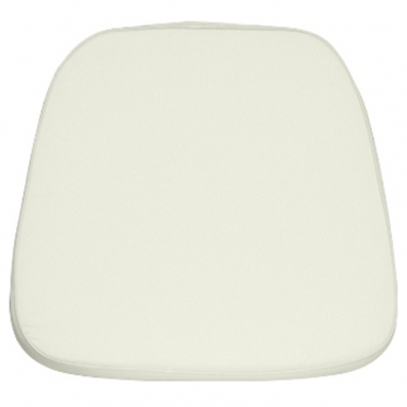 Polyester Chair Cushion for Rent