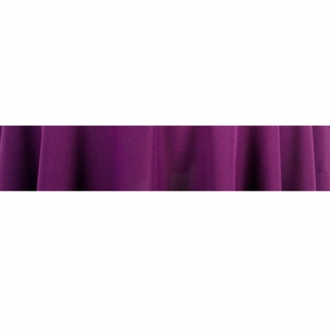 Polyester Chair Sash for Rent