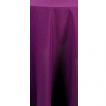 Polyester Table Runner for Rent