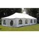 Frame Tent for Rent