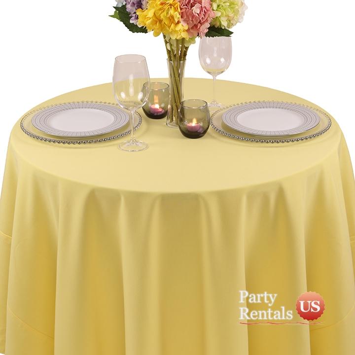 Sensational Linen Rentals Nyc Wedding Table Linens Partyrentals Us Download Free Architecture Designs Embacsunscenecom